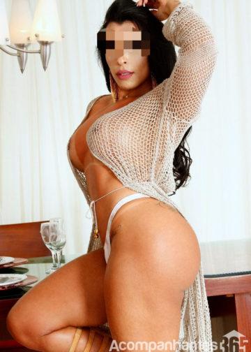 Lara Cortezi