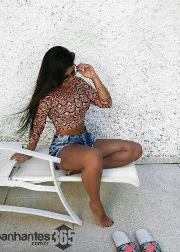 Andressa Moraes