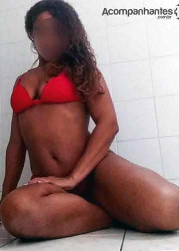 Bia Duarte
