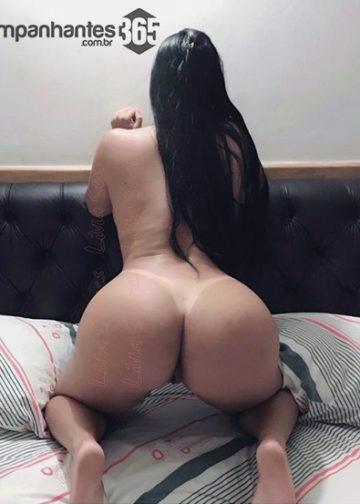 Livia Soares