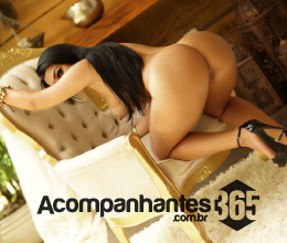Vídeo Pornô XXX ✔️ Pornô Grátis Brasil 🔥 VIDEOLUX.COM.BR 🔥
