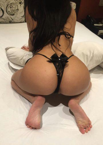 Gabrielle Lopez